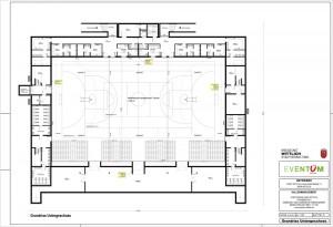 Eventum-Wittlich-Untergeschoss