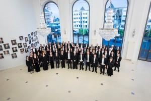 Foto-Orchester
