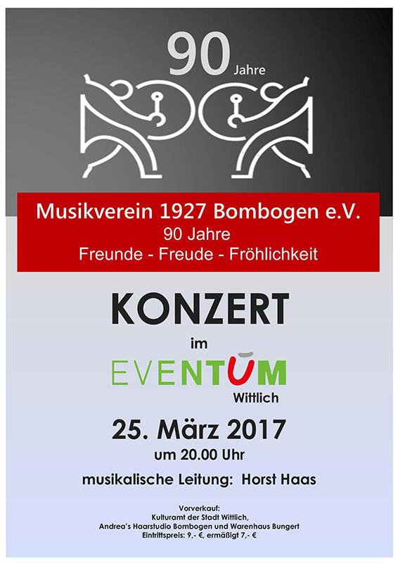 Konzertplakat 2017_01