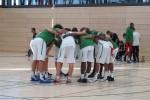 Basketballevent 2013 090