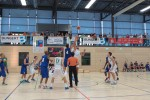 Basketballevent 2013 102