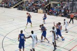 Basketballevent 2013 169