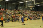 Basketballevent 2013 208