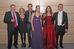 heimspiel-solisten-klassik-jm-9877-Kopie